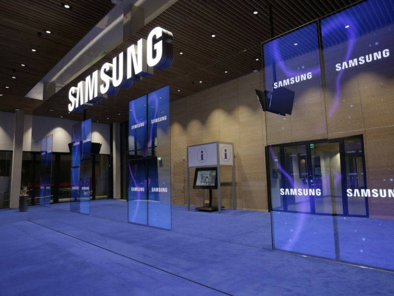 Samsung Galaxy S8 to Launch With AI-Powered Virtual ...