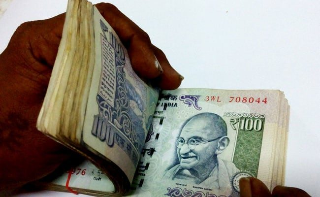 Instant Money Transfer Charges Levied By Banks For Immediate Payment Service Imps
